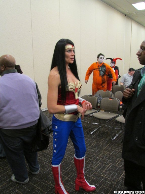 day_2_stl_wizard_world_part_1_040