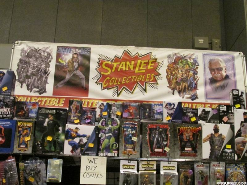 Wizard World St. Louis