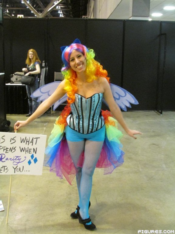 stl_wizard_world_2013_costume_contest_008