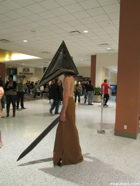 stl_wizard_world_2013_costume_contest_090