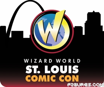 wizardworld_2249_727567858