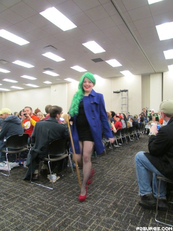 stl_wizard_world_2013_costume_contest_137