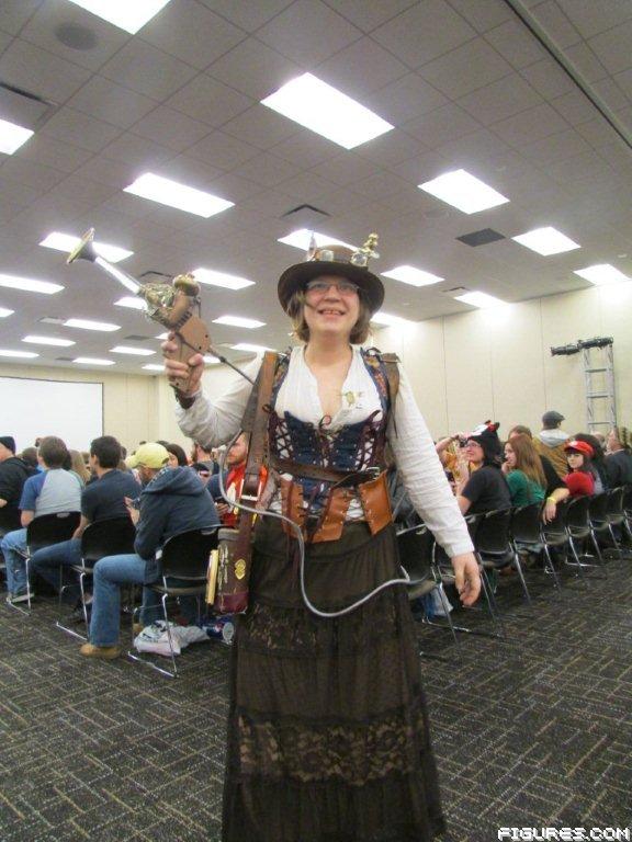 stl_wizard_world_2013_costume_contest_148