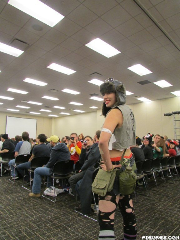 stl_wizard_world_2013_costume_contest_167