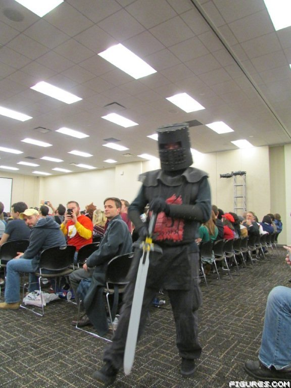 stl_wizard_world_2013_costume_contest_182