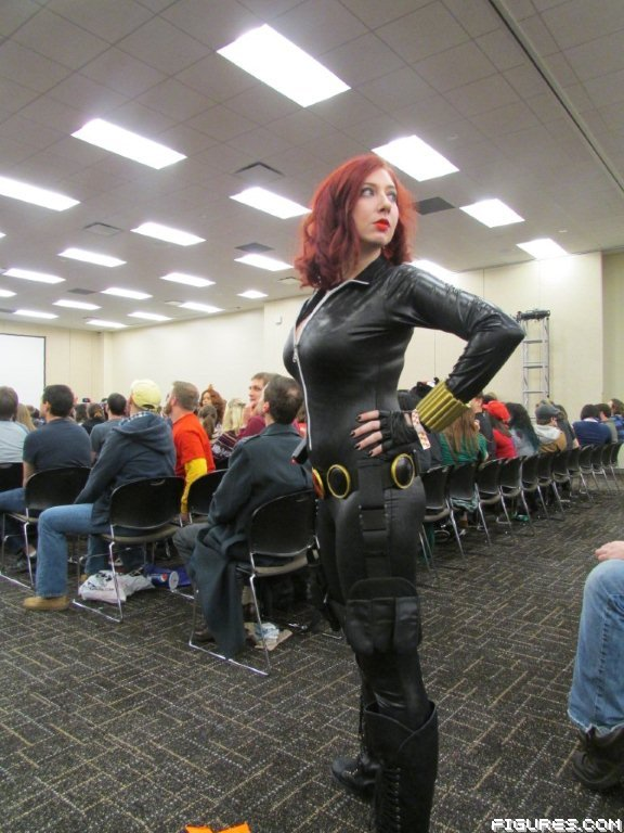 stl_wizard_world_2013_costume_contest_197