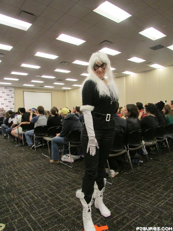 stl_wizard_world_2013_costume_contest_213