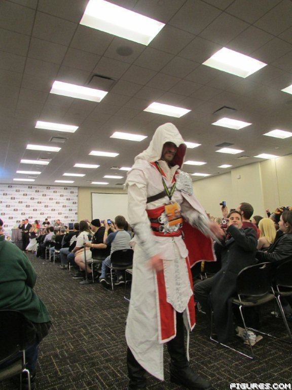 stl_wizard_world_2013_costume_contest_216