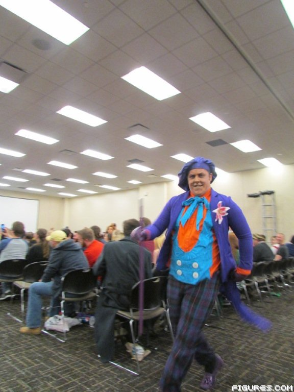 stl_wizard_world_2013_costume_contest_232