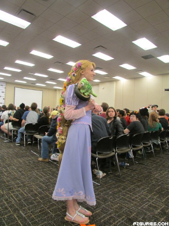 stl_wizard_world_2013_costume_contest_234