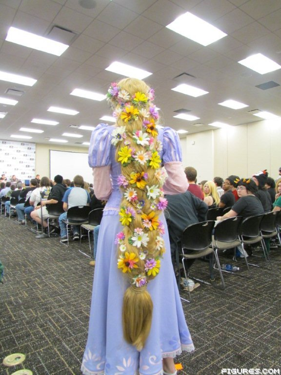 stl_wizard_world_2013_costume_contest_237