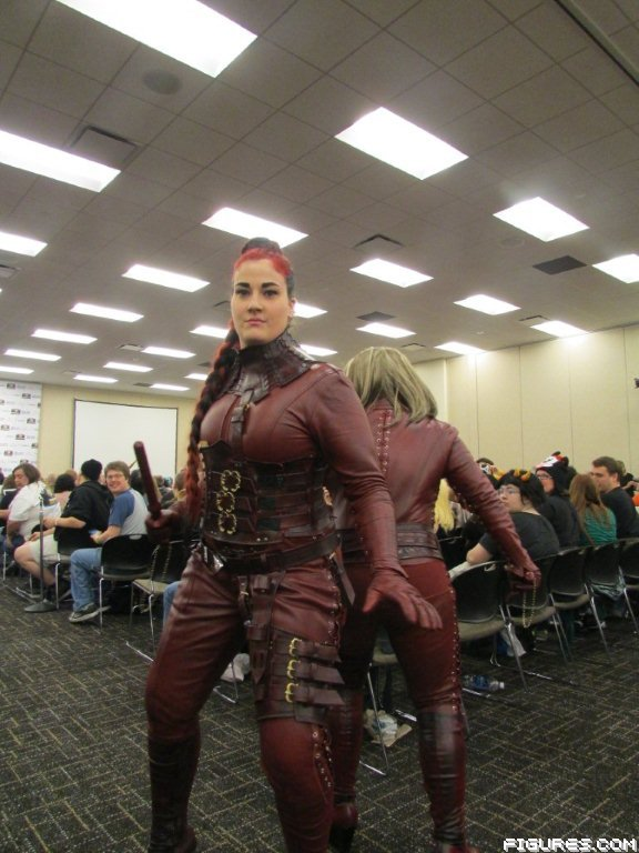 stl_wizard_world_2013_costume_contest_242