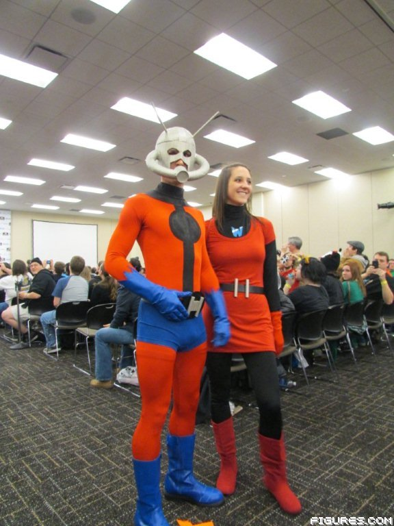 stl_wizard_world_2013_costume_contest_253