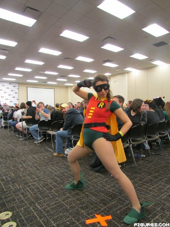 stl_wizard_world_2013_costume_contest_259