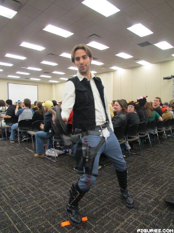 stl_wizard_world_2013_costume_contest_265