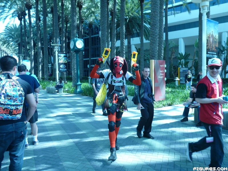 cosplay011