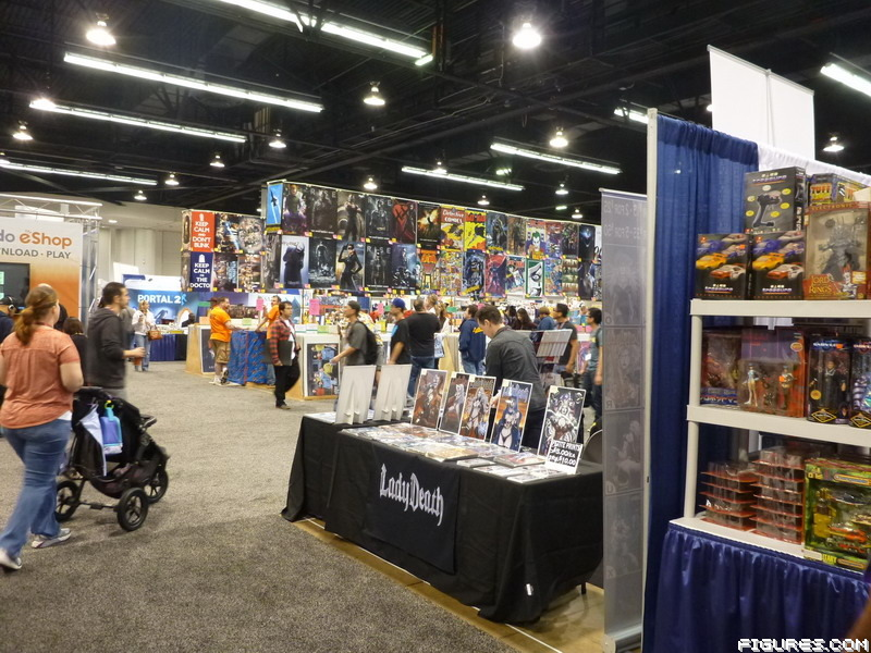 booths13