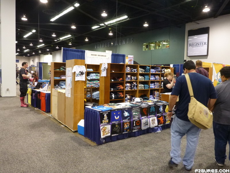 booths14