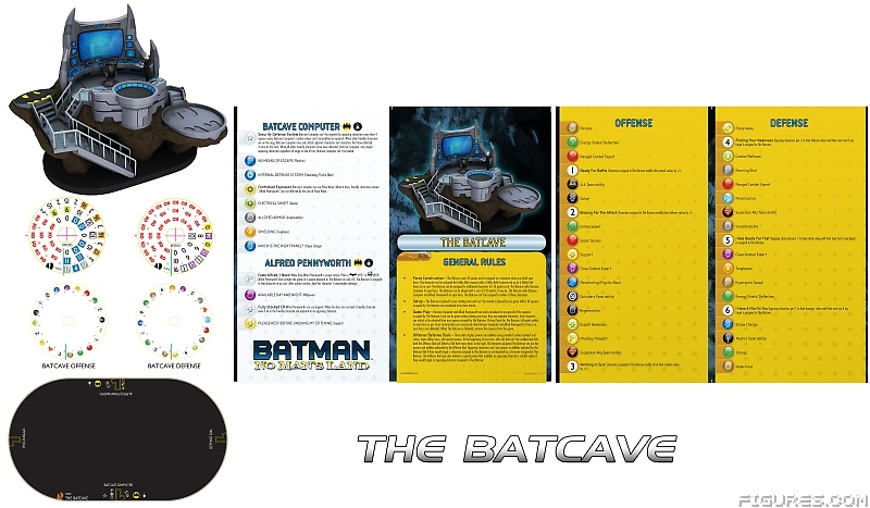 Card-BatcaveSMALL