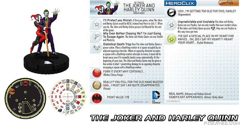 Card-Joker-HarleySMALL