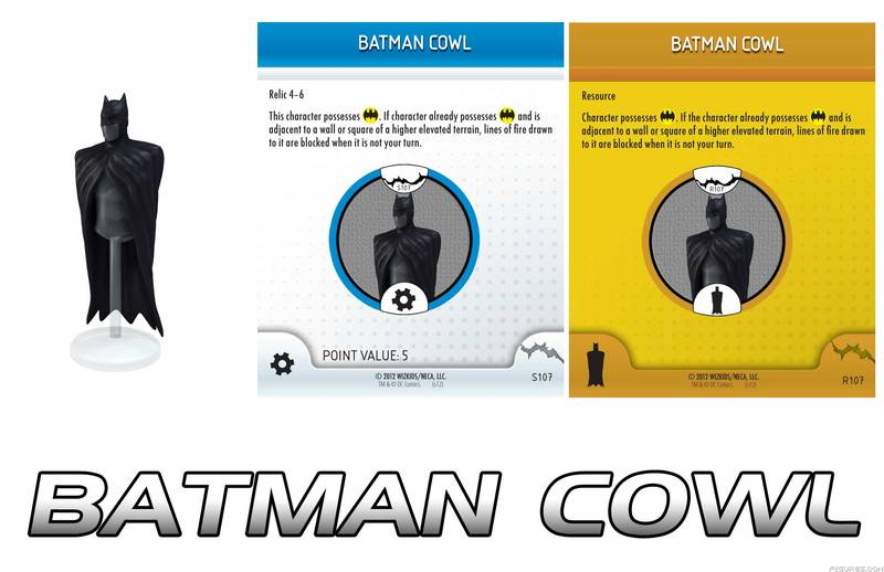 Card-Batman-Cowl