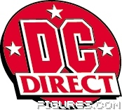 dcdirect_logo2