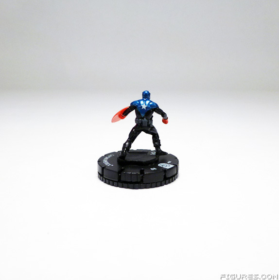 captainamerica04