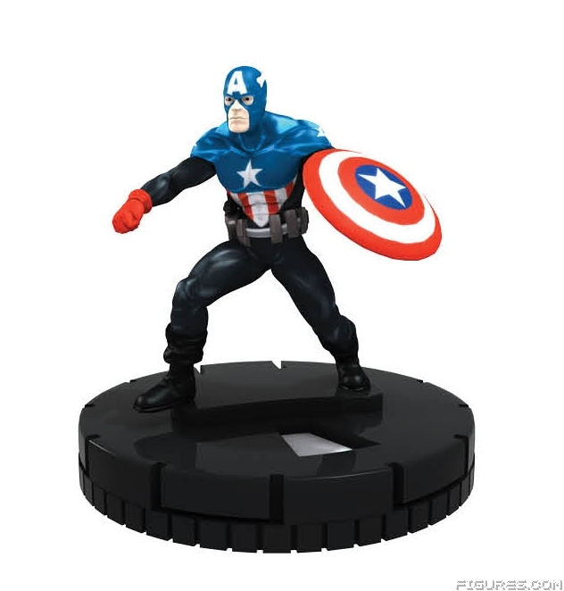card-Captain_America_-_LOOSE