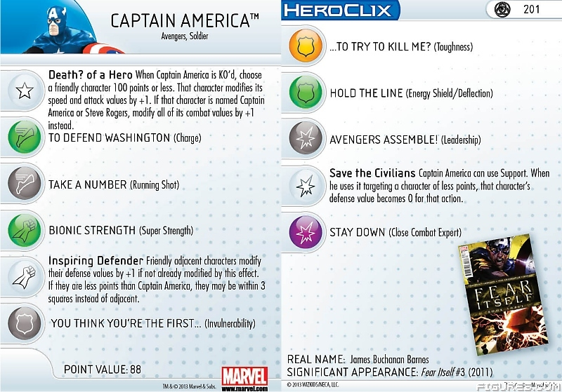 card-Captain_America_-_STATS