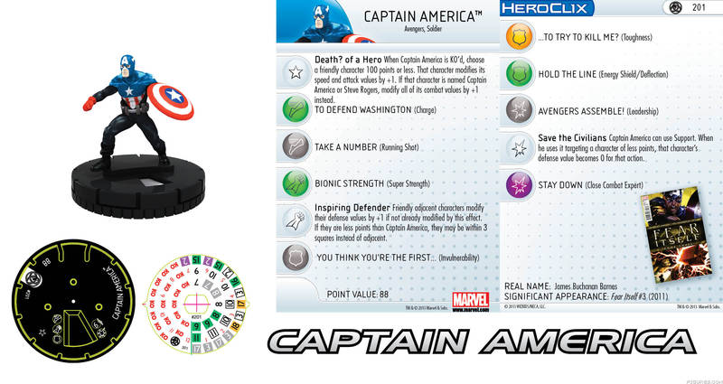 card-Captain_America
