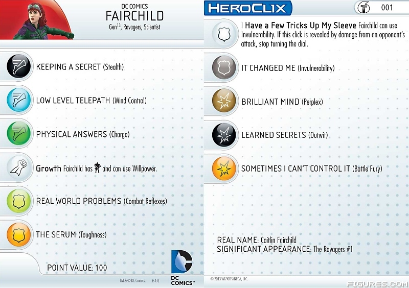 TTFF-card-Fairchild_-_STATS