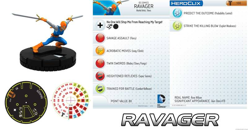 TTOP-card-Ravager