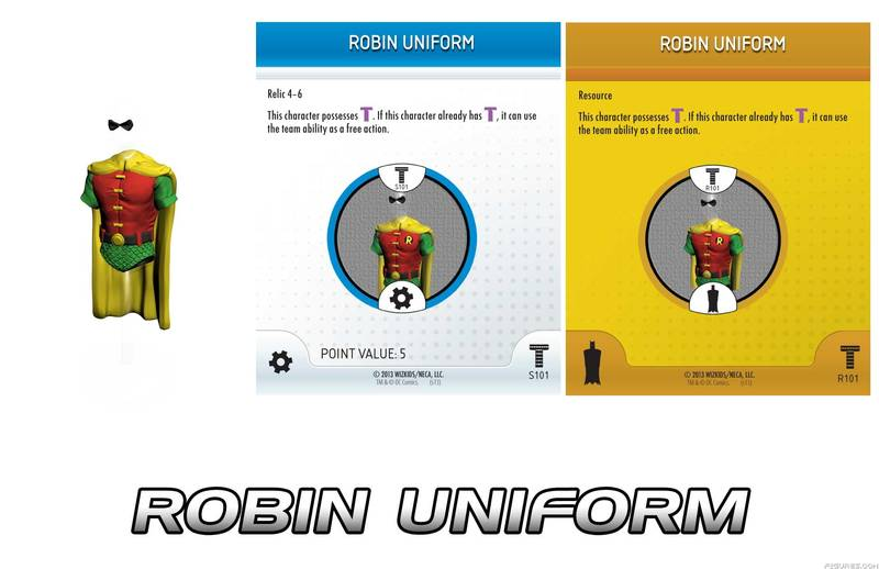 TTOP-card-Robin-Uniform