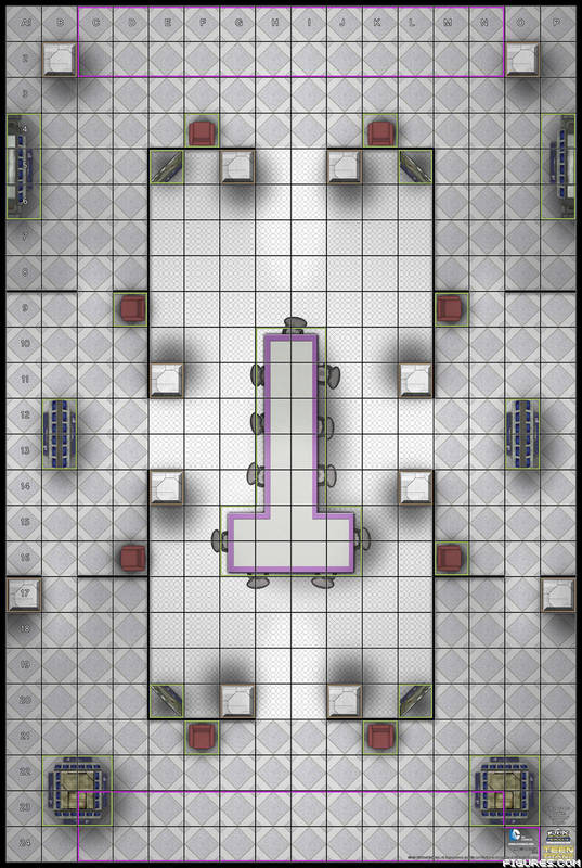 TTOP-map-TitansTowerGreatHall