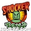 ShockerToys