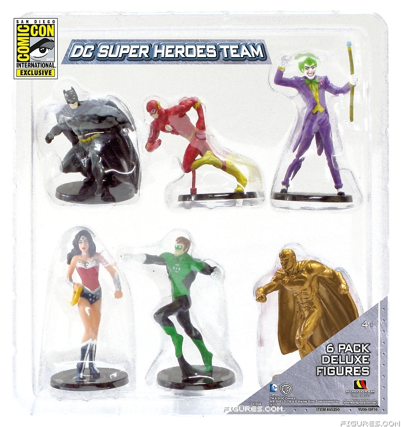 45250_DC_6packfigures_with_the_gold_superman