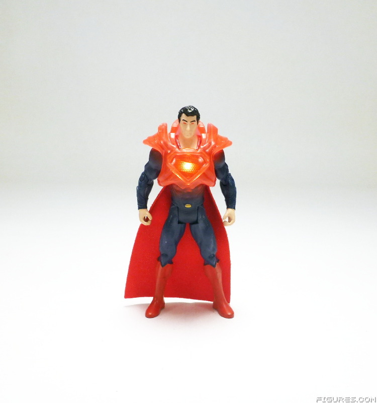 heatvisionsuperman06