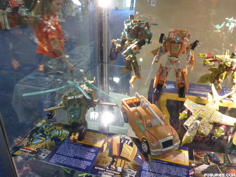 botcon_exclusives04
