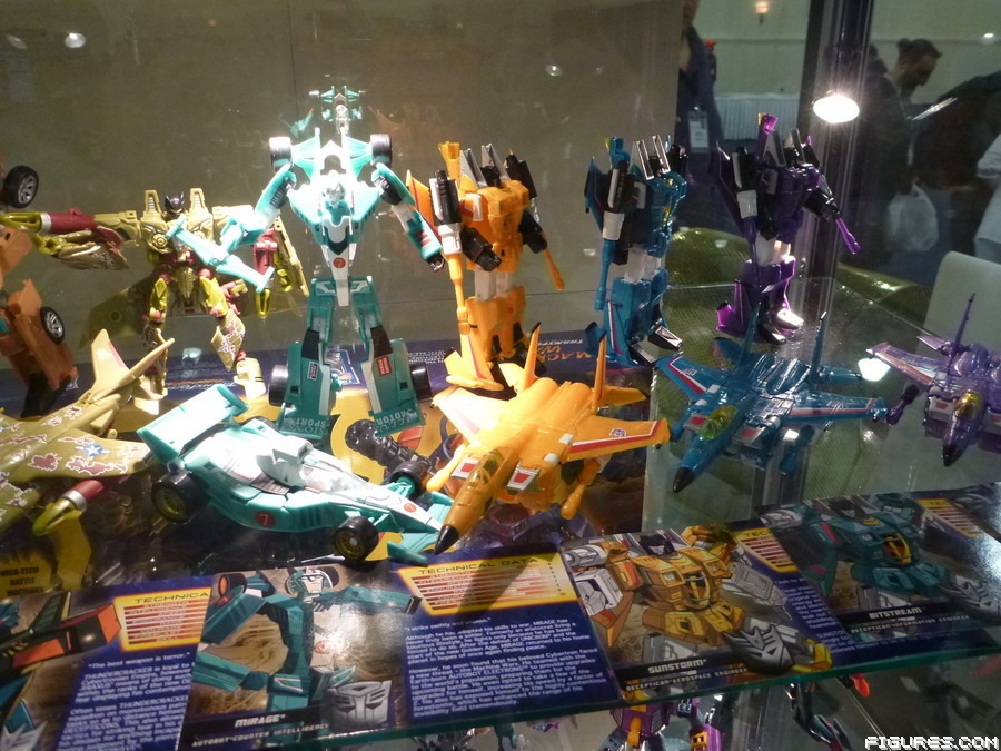 botcon_exclusives08
