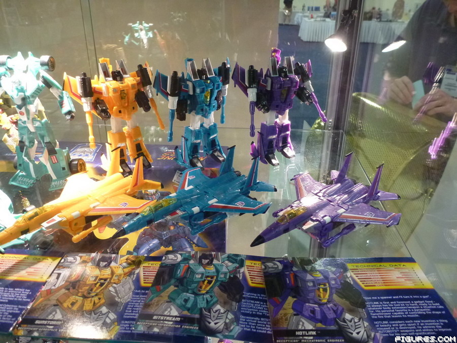 botcon_exclusives10