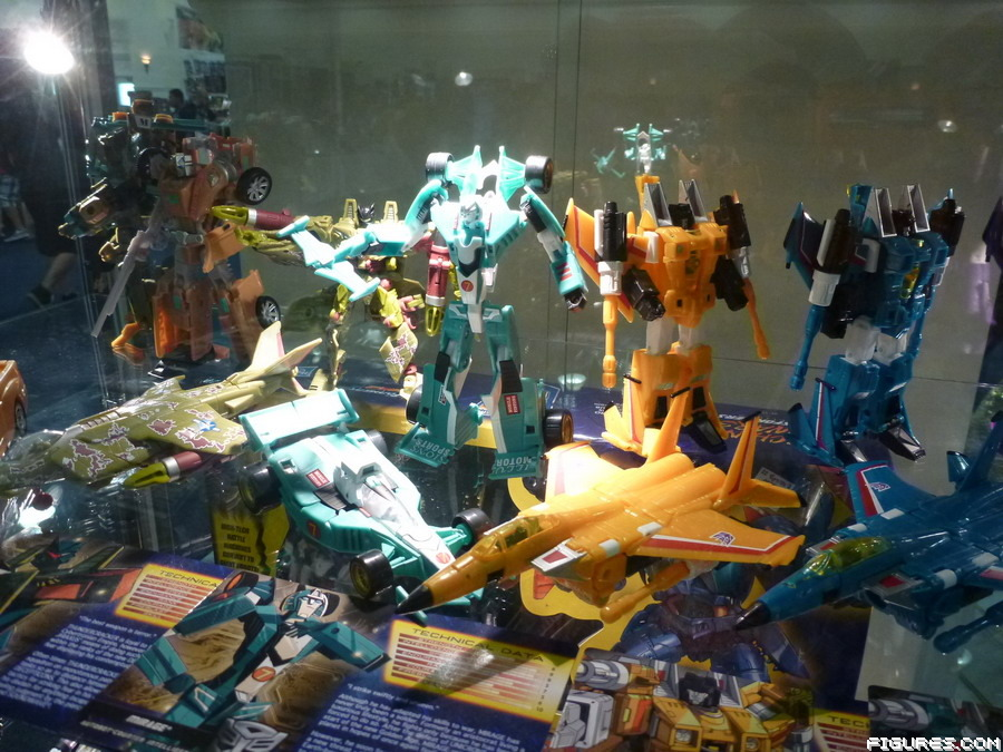botcon_exclusives11