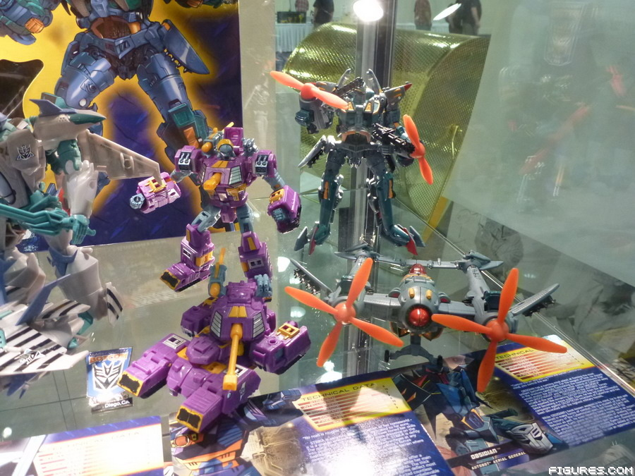 botcon_exclusives16