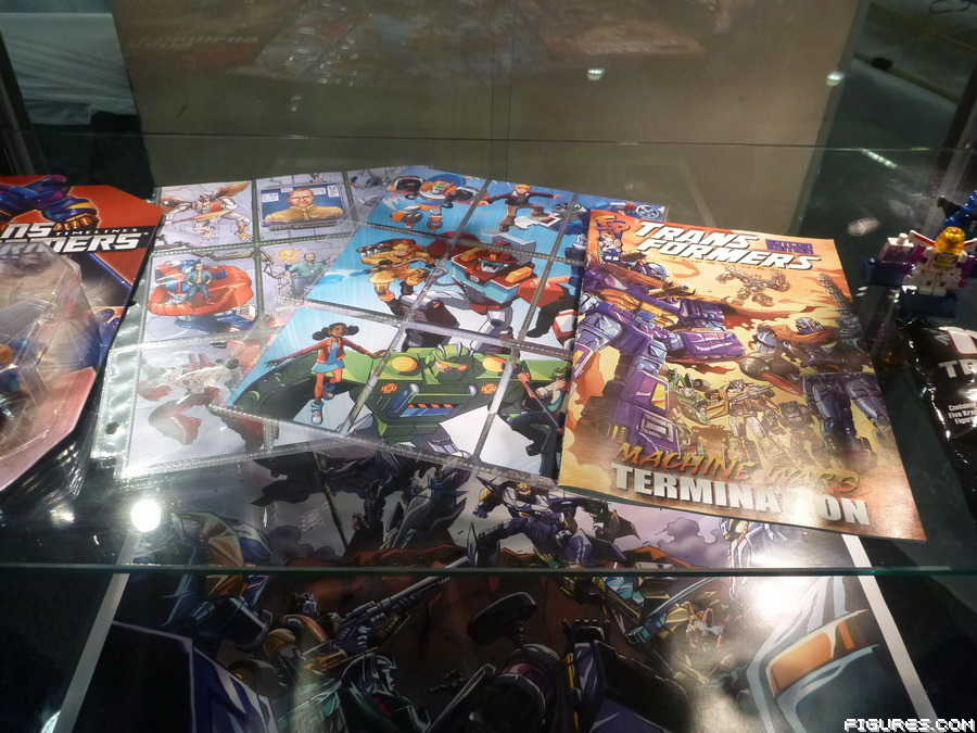 botcon_exclusives20
