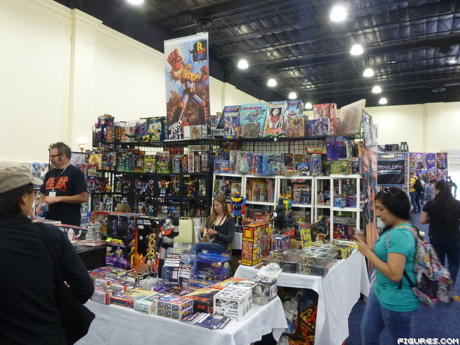 booths131