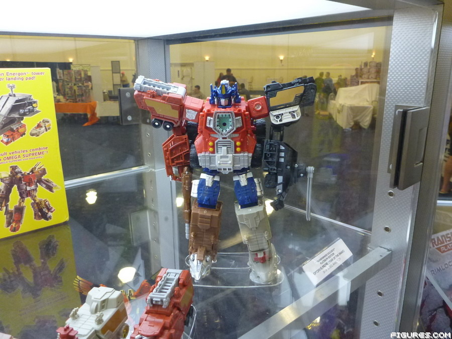platinum-optimusprime03