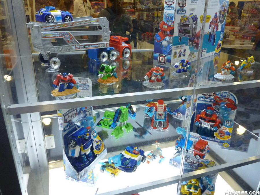 rescuebots07