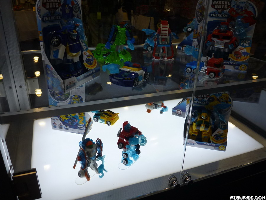 rescuebots08