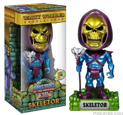 1skeletor
