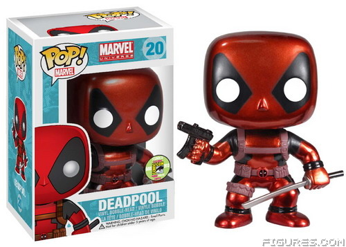 DeadPool_CHROME_POP_copy