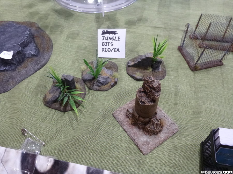creepytownminiatures06